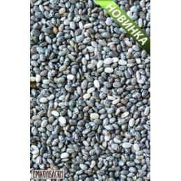 Чиа семена - 1 кг и 2 кг