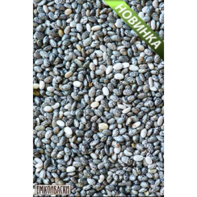 Чиа семена – 50гр и 100гр