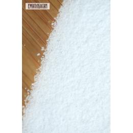 Благородная белая плесень для сыровяления - 7 гр. (на 7-12 кг продукта)