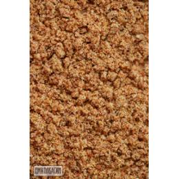 ОПТ - Казачья - 1 кг и 2 кг (смесь приправ)