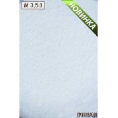 Аскорбинат (аскорбат) натрия - 50гр и 100гр