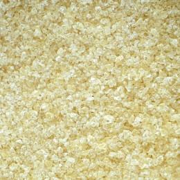 Аспик  (желатин 220 Блюм) - 200 гр