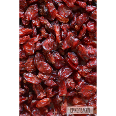 Барбарис красный, сорт ЭКСТРА - 1 кг и 2 кг