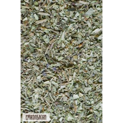 Зелень Базилика листья в/с - 1 кг и 2 кг