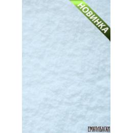 Экстракт Чеснока - 1 кг и 2 кг