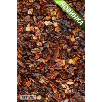 Чипотле Перец Чили - 20 гр и 50 гр