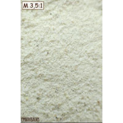 ГОСТ ФС №2 Перец душистый - 1 кг и 2 кг