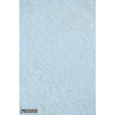 ОПТ - ИНСТА-соль для вяления - 1 кг