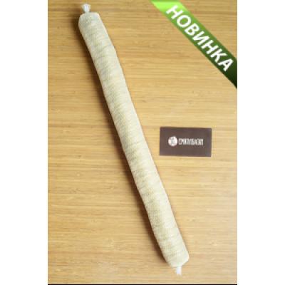 Искусственная черева, 34 мм, гофра - 31 метр