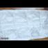 Карман для колбасы фиброуз. в сетке, белый, калибр 50 мм, длина 31 см, клипса с петлей - 1 шт.
