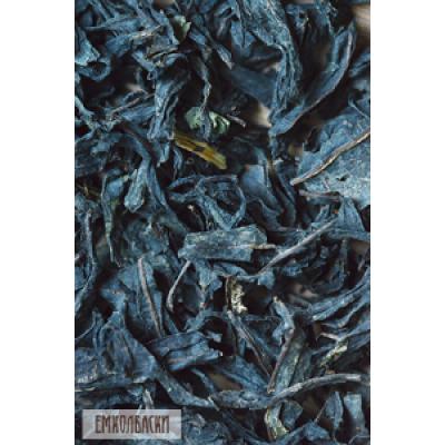 Иван-чай (кипрей) - 25гр и 50гр