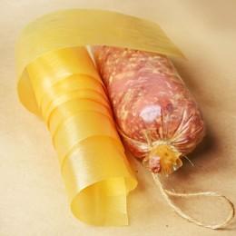 Коллагеновая для Вареных колбас – 2м.
