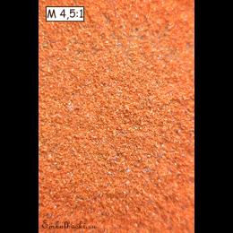 Паприка красная молотая - 1 кг и 2 кг