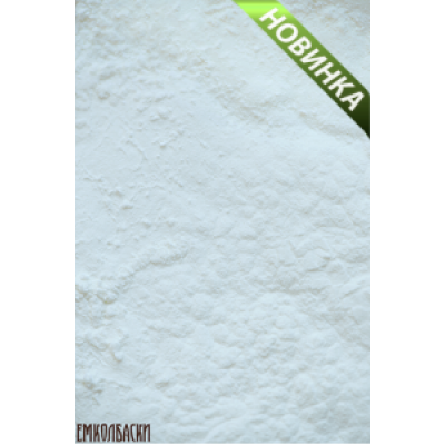 Сухое молоко ГОСТ - 250 гр