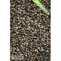 Монашеский перец - 20 гр и 50 гр