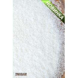 Мясницкая соль для рассолов (нитритно-посолочная смесь) - 100гр, 500гр
