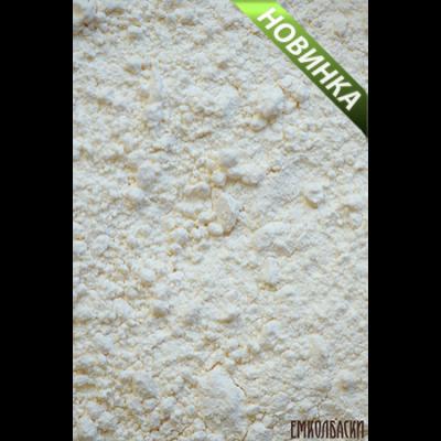 Натамицин противоплесневый препарат - 10гр