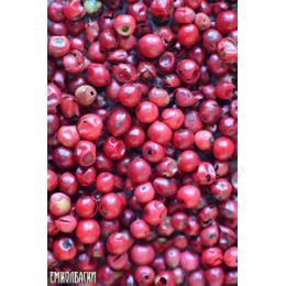 Перец розовый - 50гр и 100гр