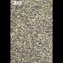 Перец Черный Дробленый - 50гр и 100гр