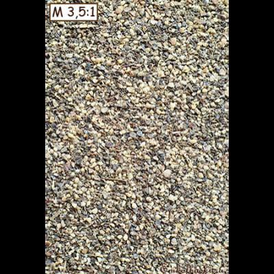 Перец Черный Дробленый - 1 кг и 2 кг