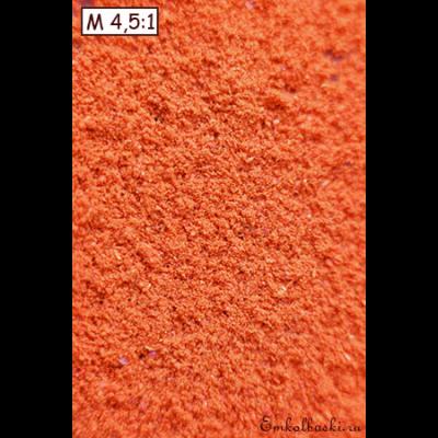 Перец красный молотый - 50гр и 100гр