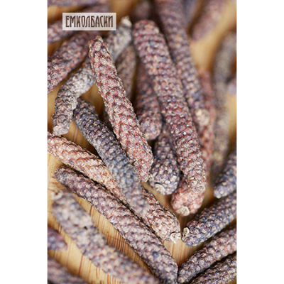 Перец Пиппали лонгум (longum) - 1 кг и 2 кг