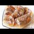 Полиамидная для Вареных колбас и Ветчин 60мм и 80мм, фасовка 2 м