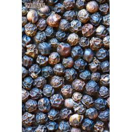 ОПТ - Перец Прайм черный горошек - 1 кг и 2 кг