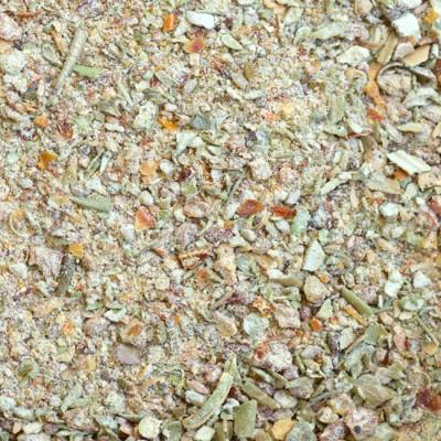 Купаты - Смесь приправ «Пряные колбаски с вялеными томатами» - 1 кг и 2 кг