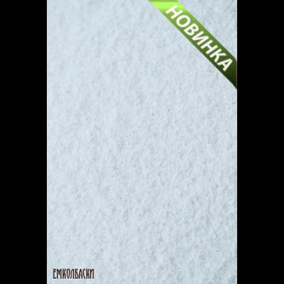 Рассол для шприцевания - 100 гр, 500 гр (сухая смесь)