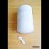 ОПТ - Шпагат мерсеризированный хлопковый - 2 кг (бобина)