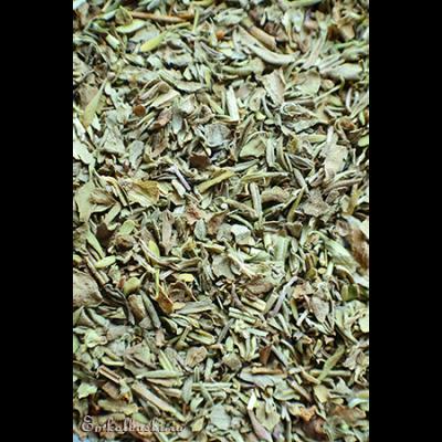 Смесь приправ Прованские Травы - 1 кг и 2 кг
