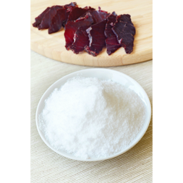 Нитритная соль - 500 гр