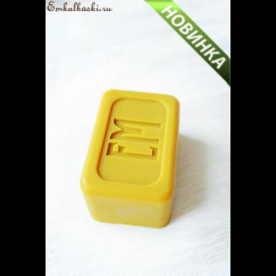 Таухмасса (воск для сыровяления) – 180гр