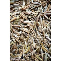 Тмин Семя - 1 кг и 2 кг