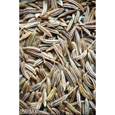 Тмин Семя - 50гр и 100 гр
