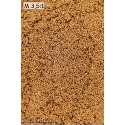 Тмин Молотый - 1 кг и 2 кг
