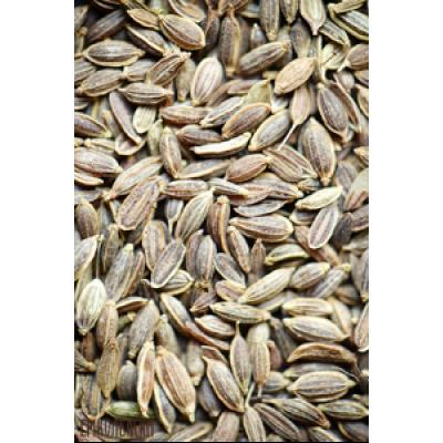 Укроп Семя - 50гр и 100гр