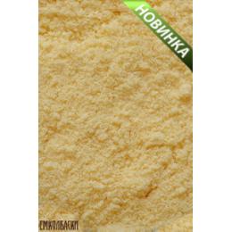 Яичный порошок ГОСТ - 250 гр