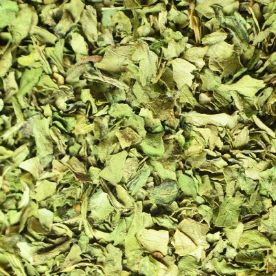 Зелень Петрушки сушеная - 50гр и 100гр